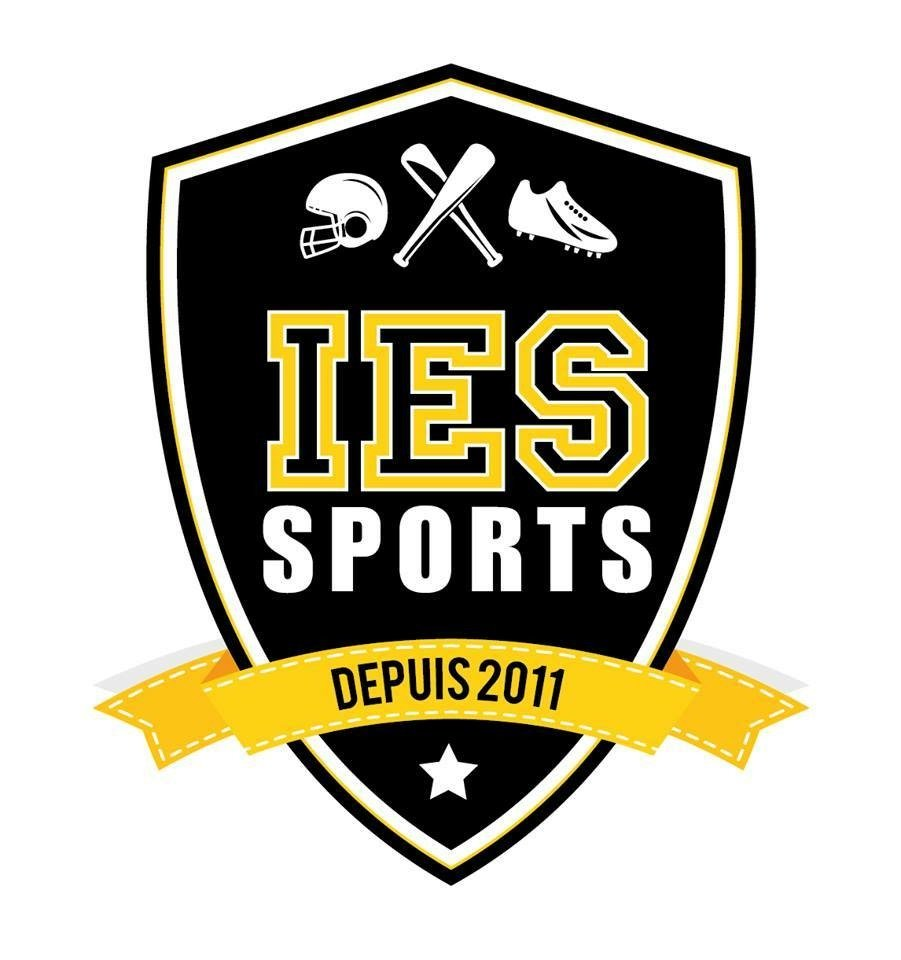 Iessports